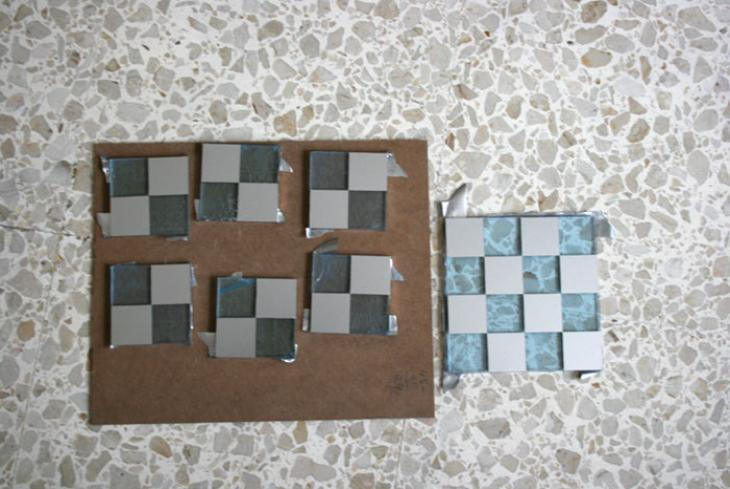 chess5-730x489.jpg