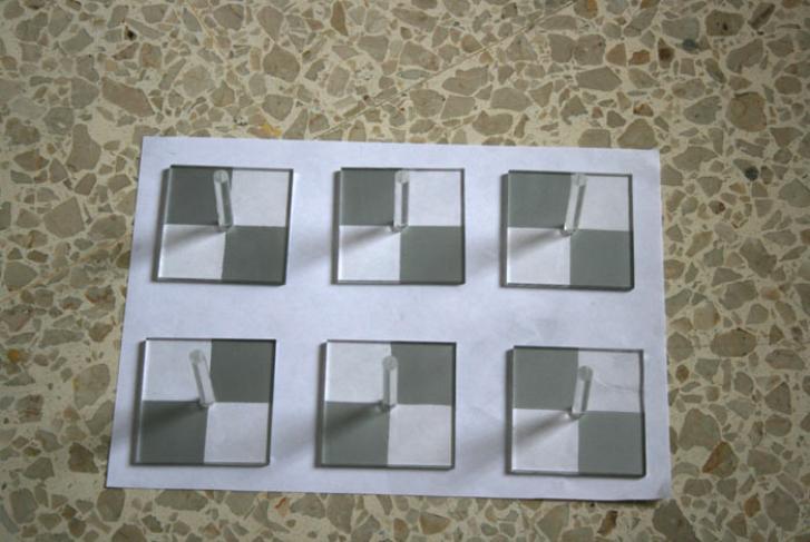chess6-727x487.jpg