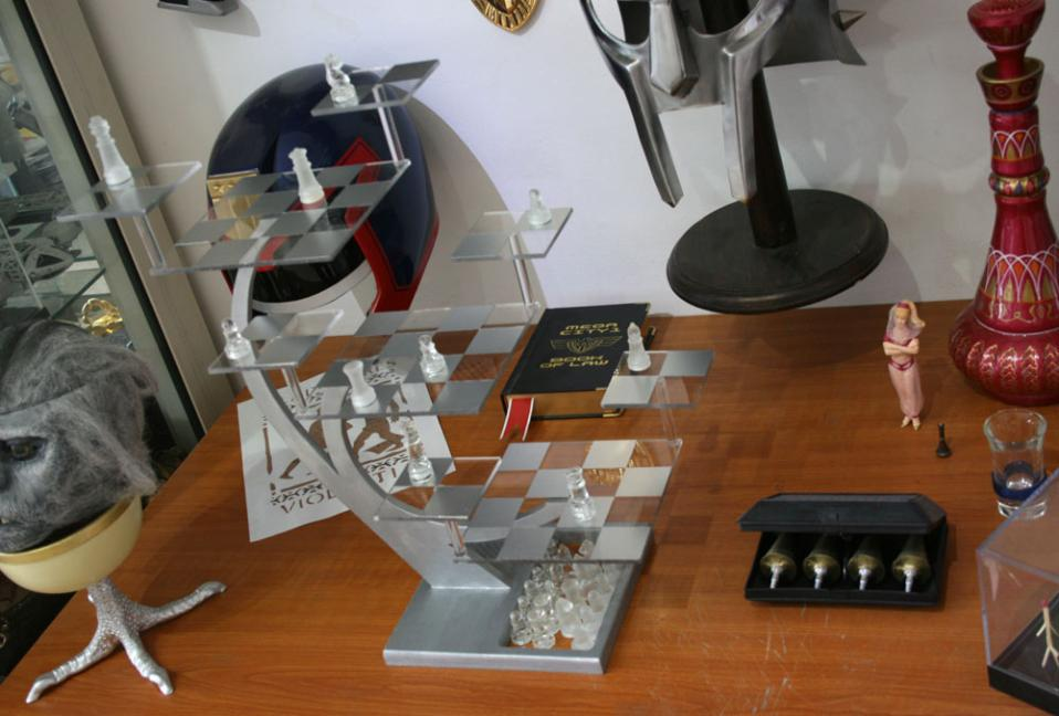 chessd3-958x648.jpg