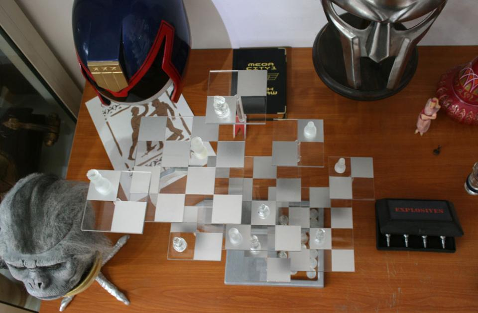chessd4-960x628.jpg