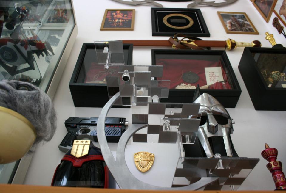 chessd5-959x649.jpg