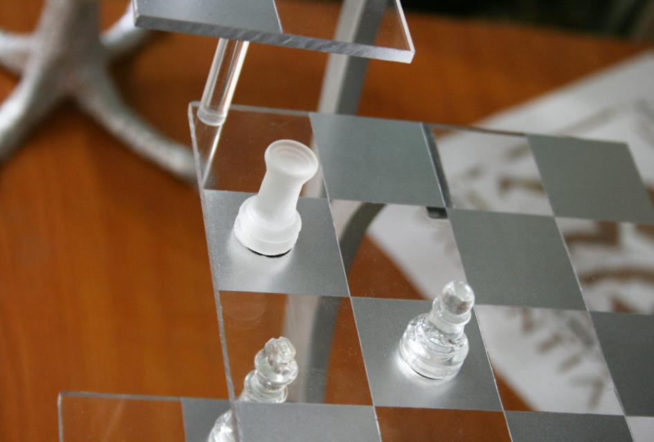 chessd6-945x639.jpg
