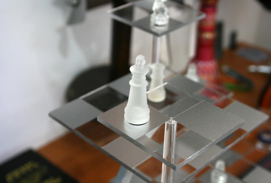 chessd8-942x637.jpg