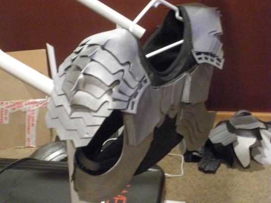 chest armor 2.jpg