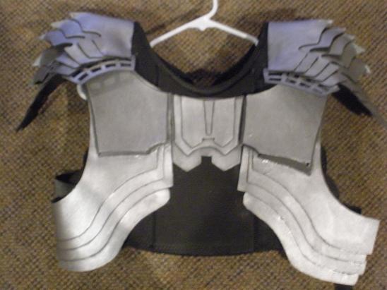 Chest armor.jpg