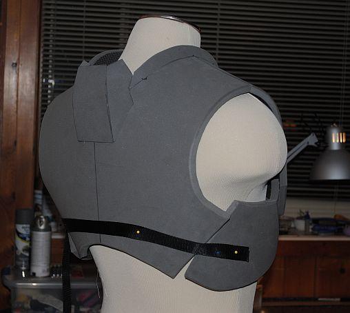 chest-back-1.jpg