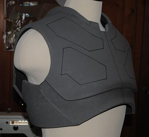 chest-front-1.jpg