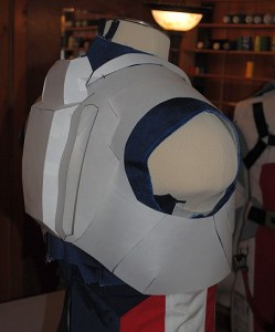 chest-paper-back-249x300.jpg