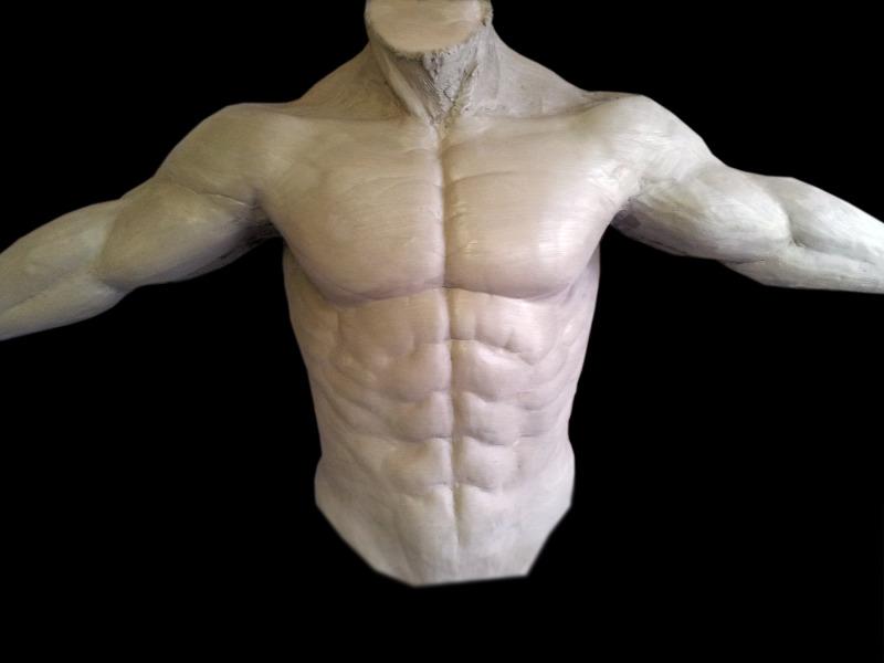 chest301.jpg