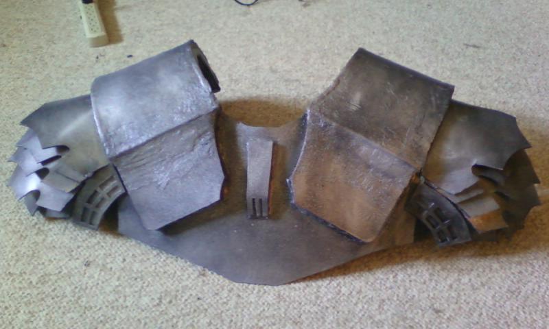 chest_armor.jpg