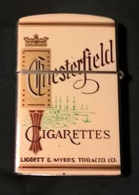 Chesterfield Cigarettes Lighter s.jpg