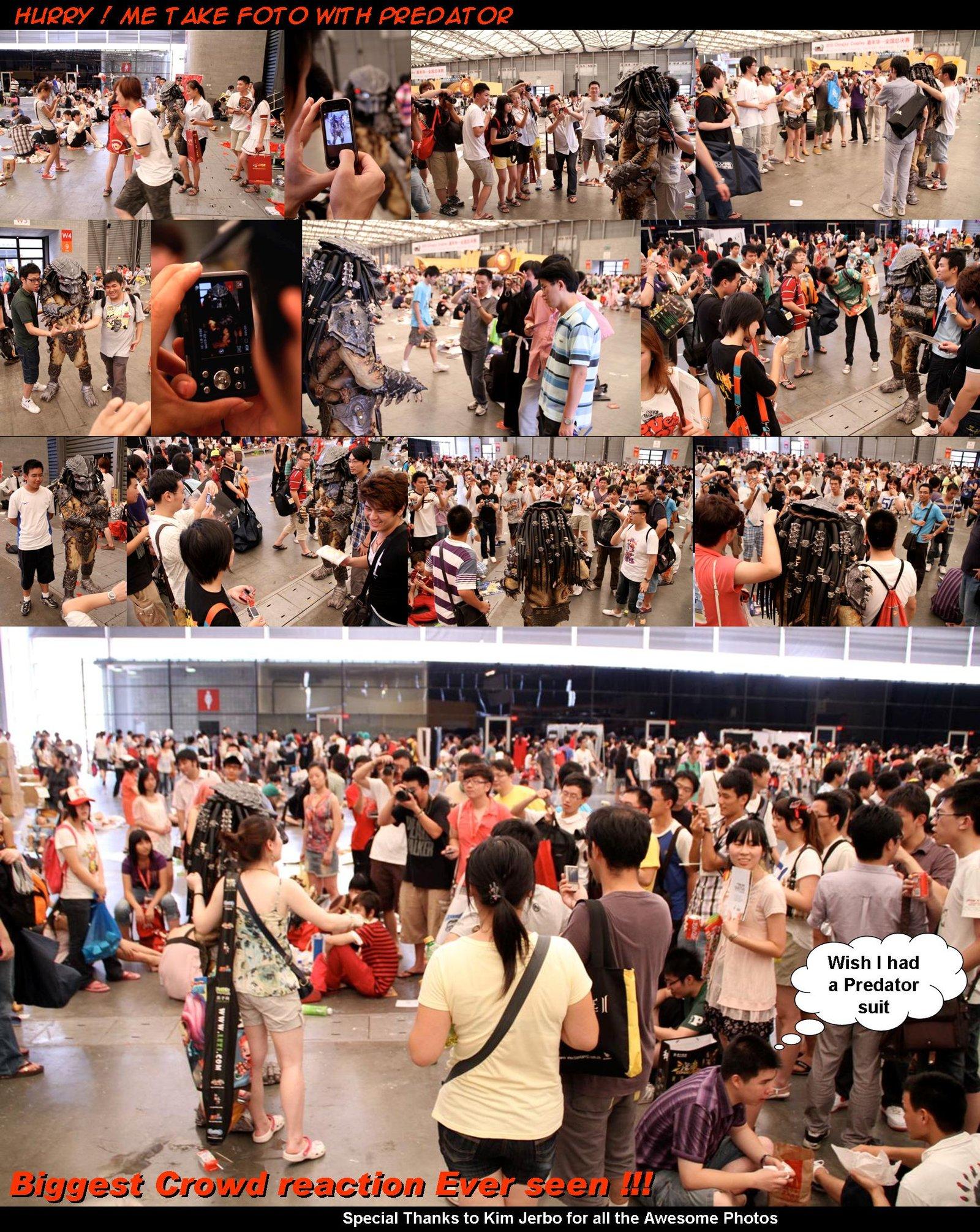 ChinaJoy_Crowd_for_Predator_by_MichaelLoh.jpg