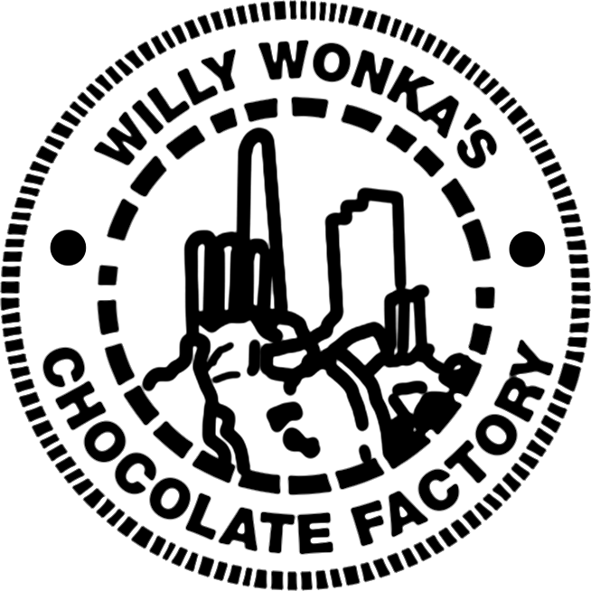 Chocolate Factory Label.png