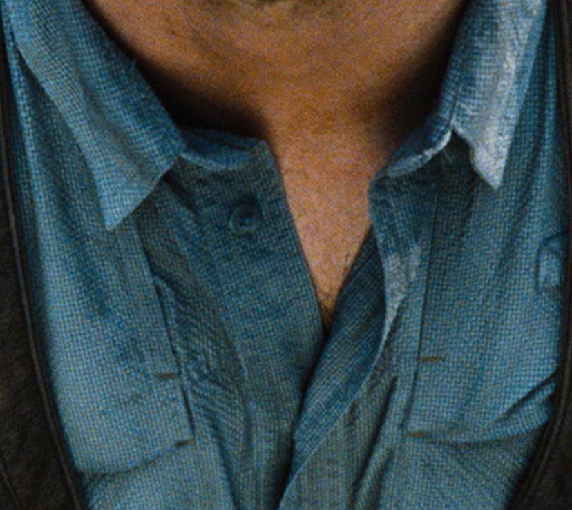 Chris Pratt i Jurassic World 3.jpeg