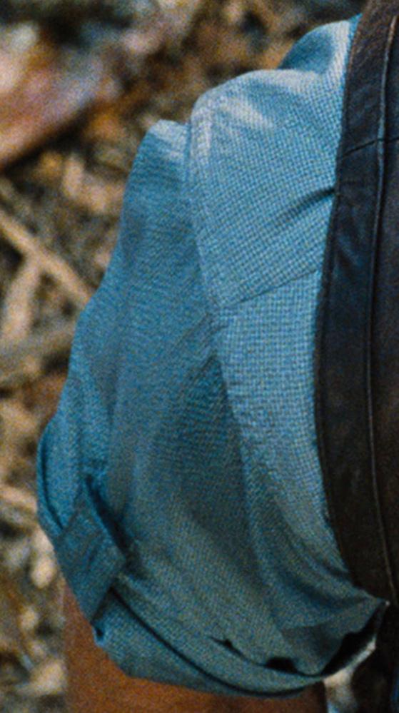 Chris Pratt i Jurassic World.jpeg