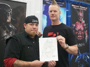 chris_fulton_and_brian_steele_by_covens_oz-d32z2h4.jpg