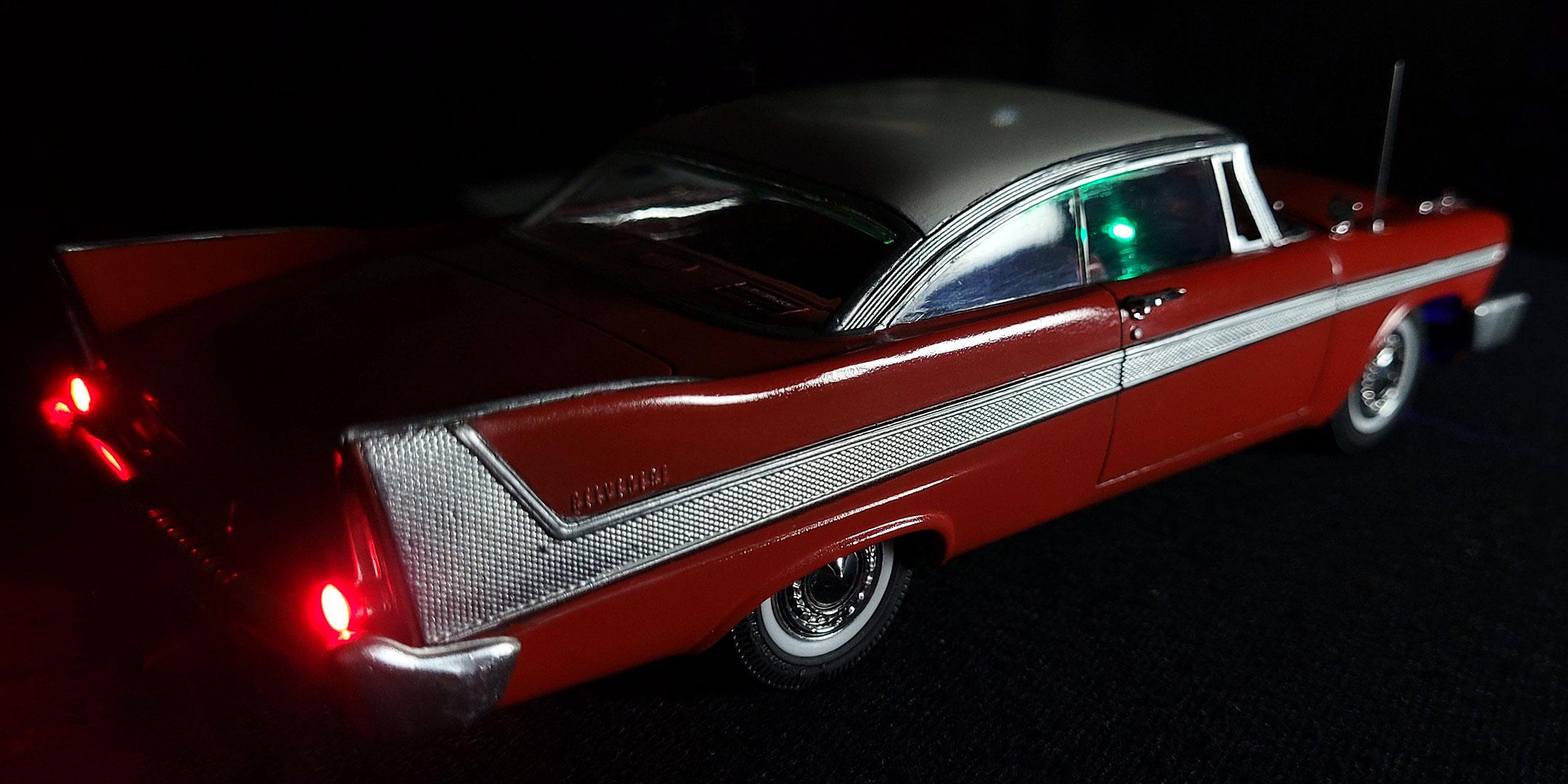 chris_rear_lights.jpg