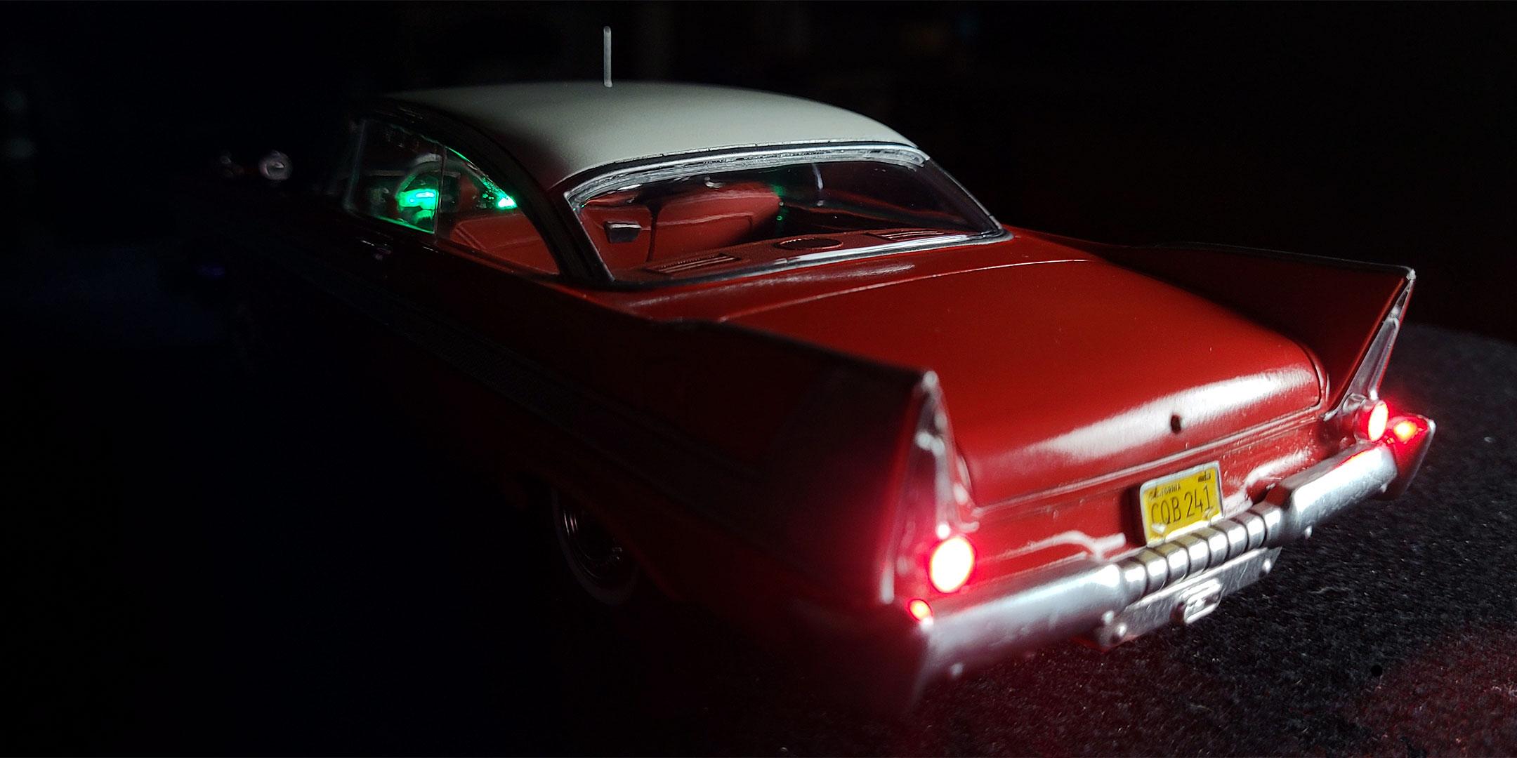 chris_rear_lights_2.jpg