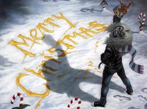 ChristmasEddie.jpg