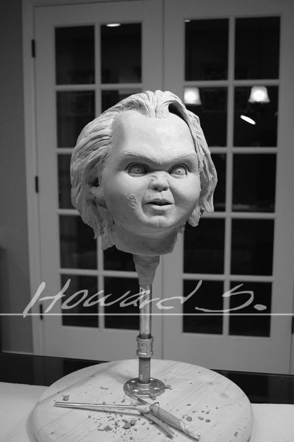 Chucky 1.jpg