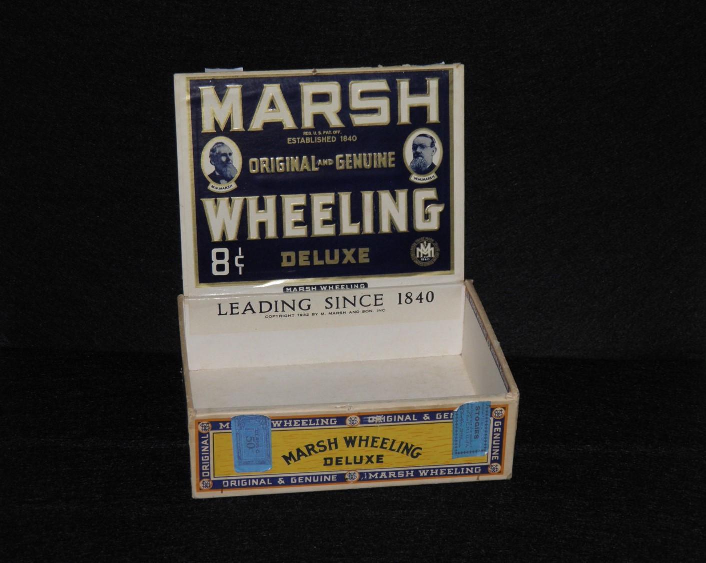 cigar box_4.jpg