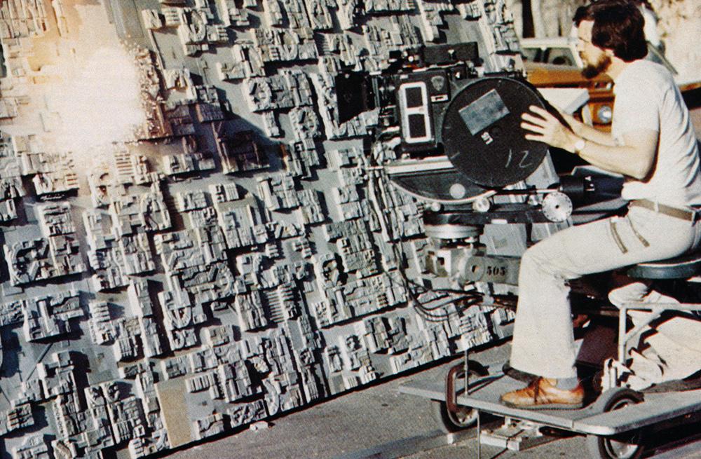 cine-edlund-1978-2_small.jpg
