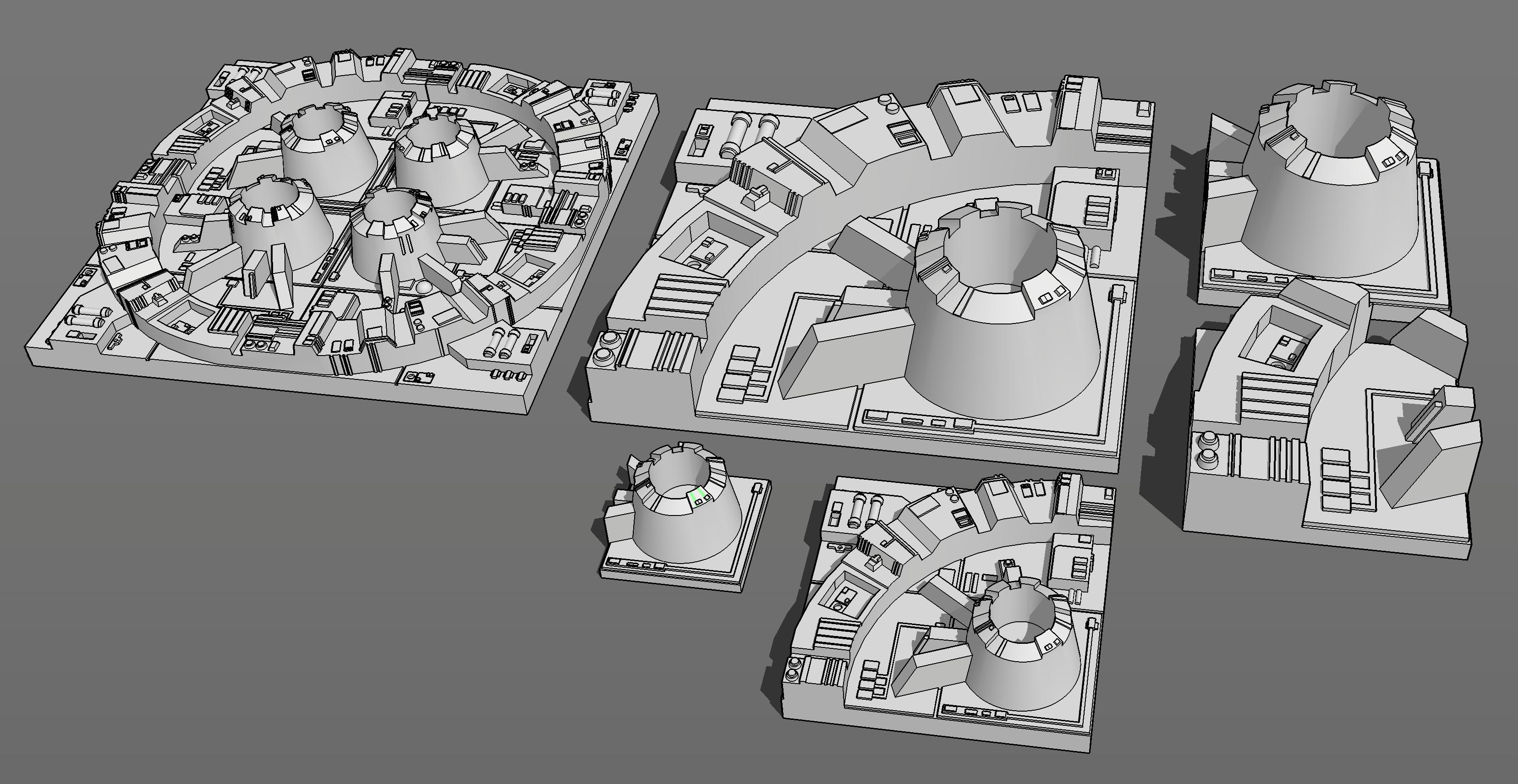 Citadel-40x40.jpg