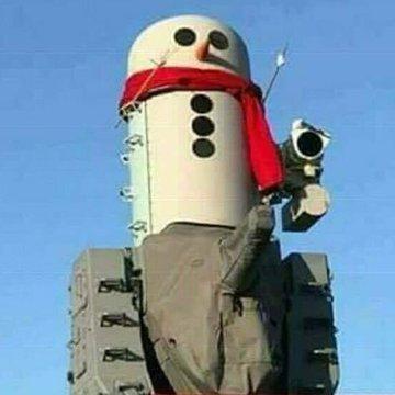 CIWS Snowman.jpg