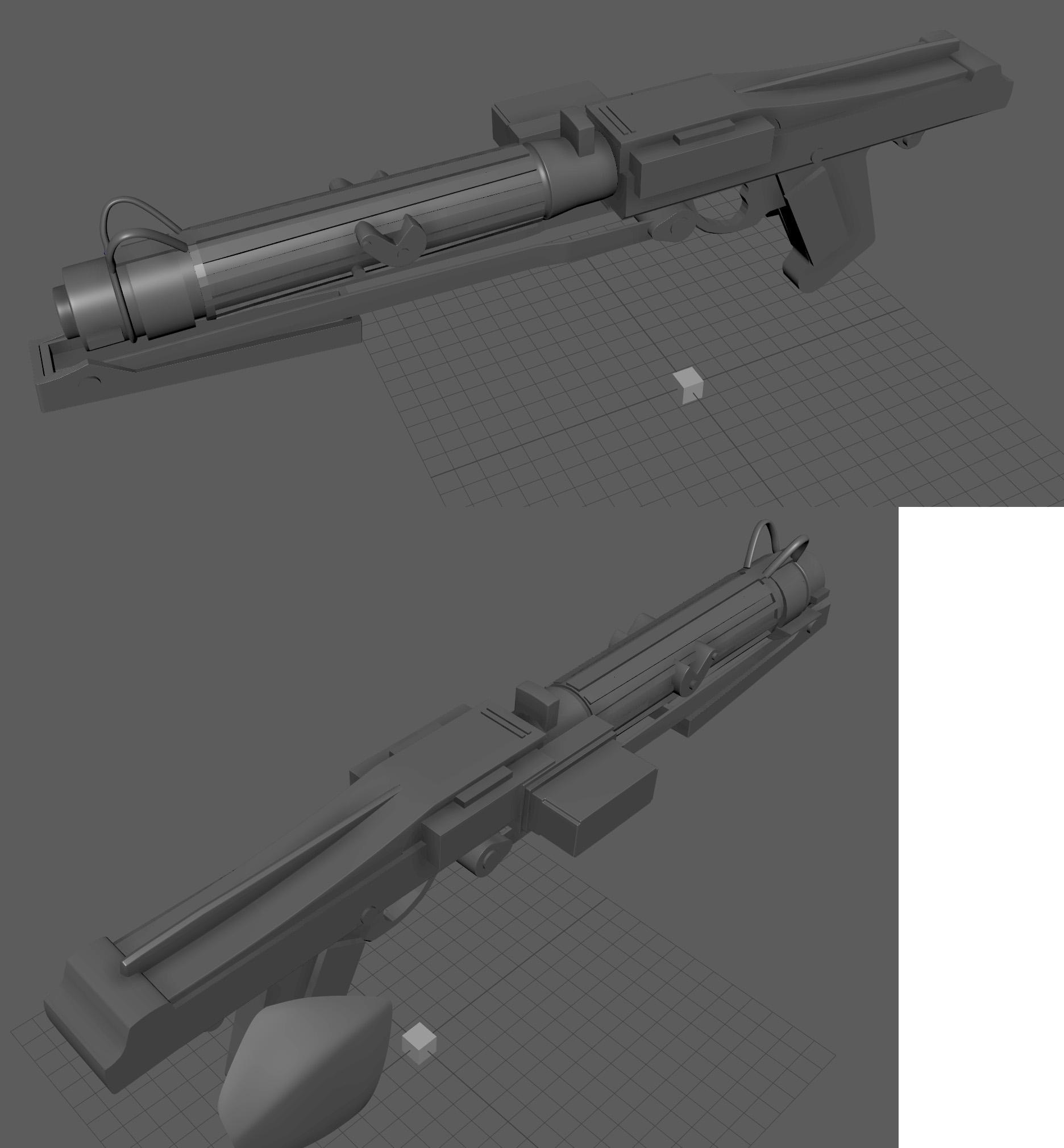 cl_rifle.jpg