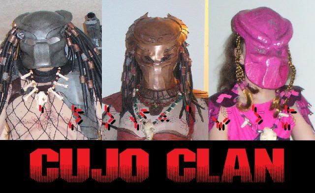 clan3.jpg