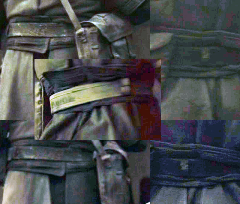 clothing_belt.jpg