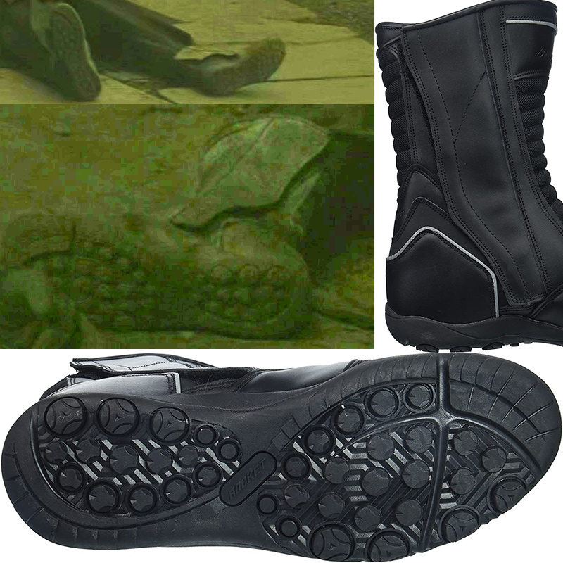 clothing_boots_01.jpg
