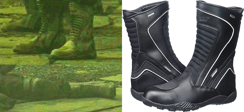 clothing_boots_03.jpg