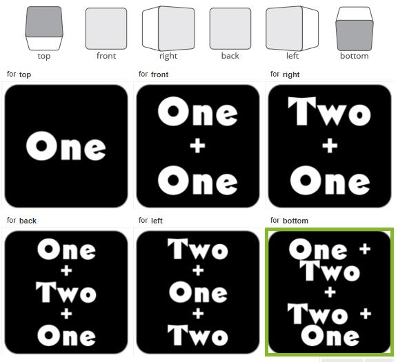 Clue-Dice-Option.jpg