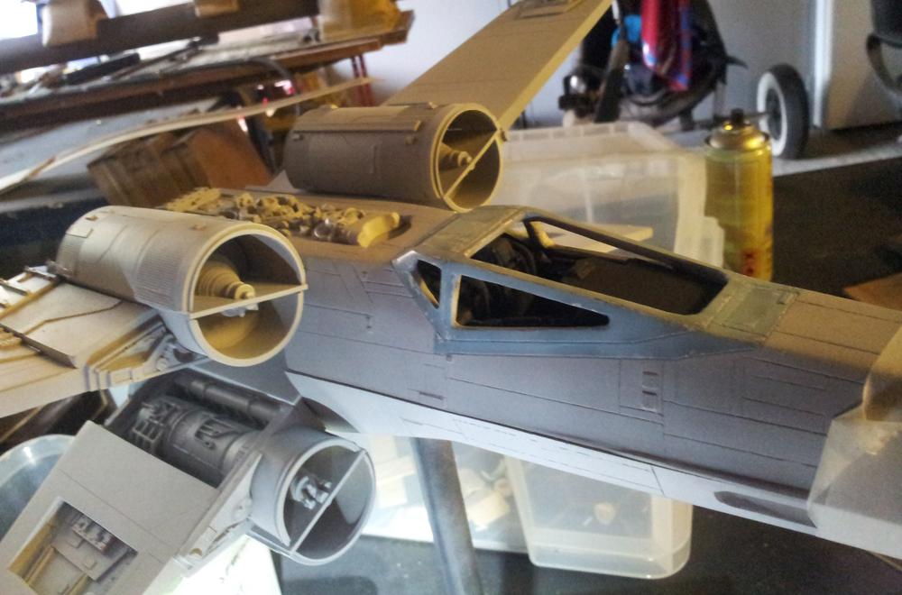 cockpit sub assembly.jpg