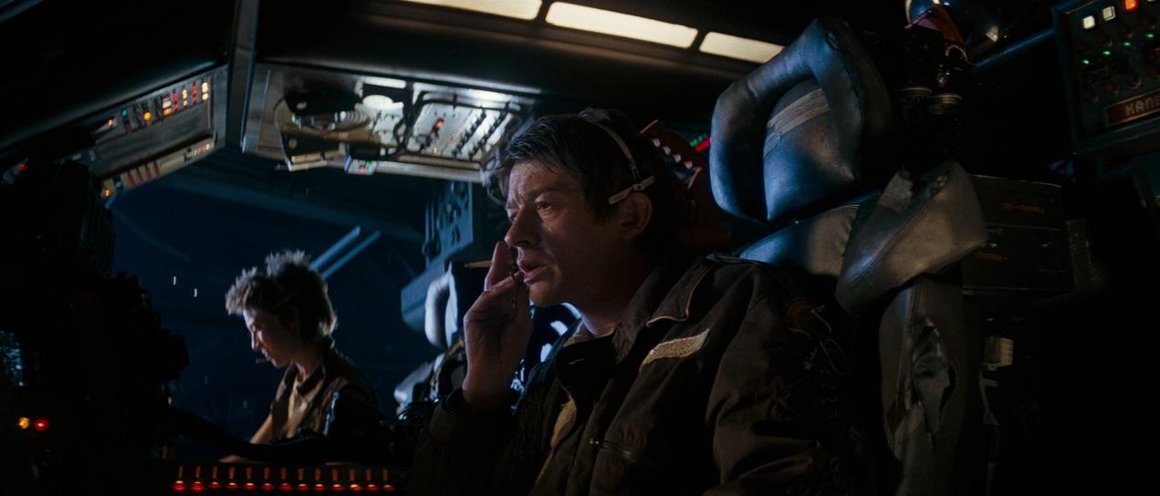 cockpit_5-1.jpg