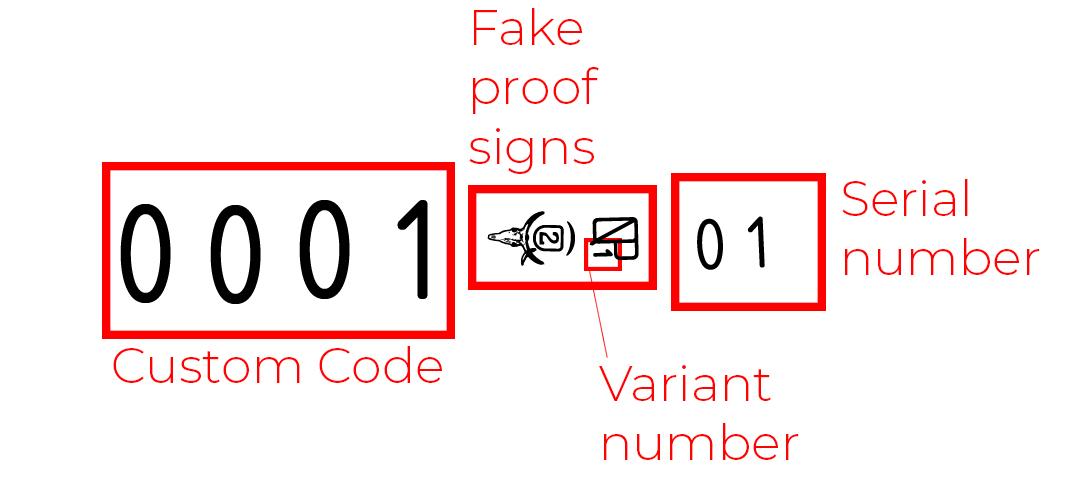 Code_Detail02.jpg