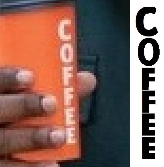 CoffeCompare.jpg