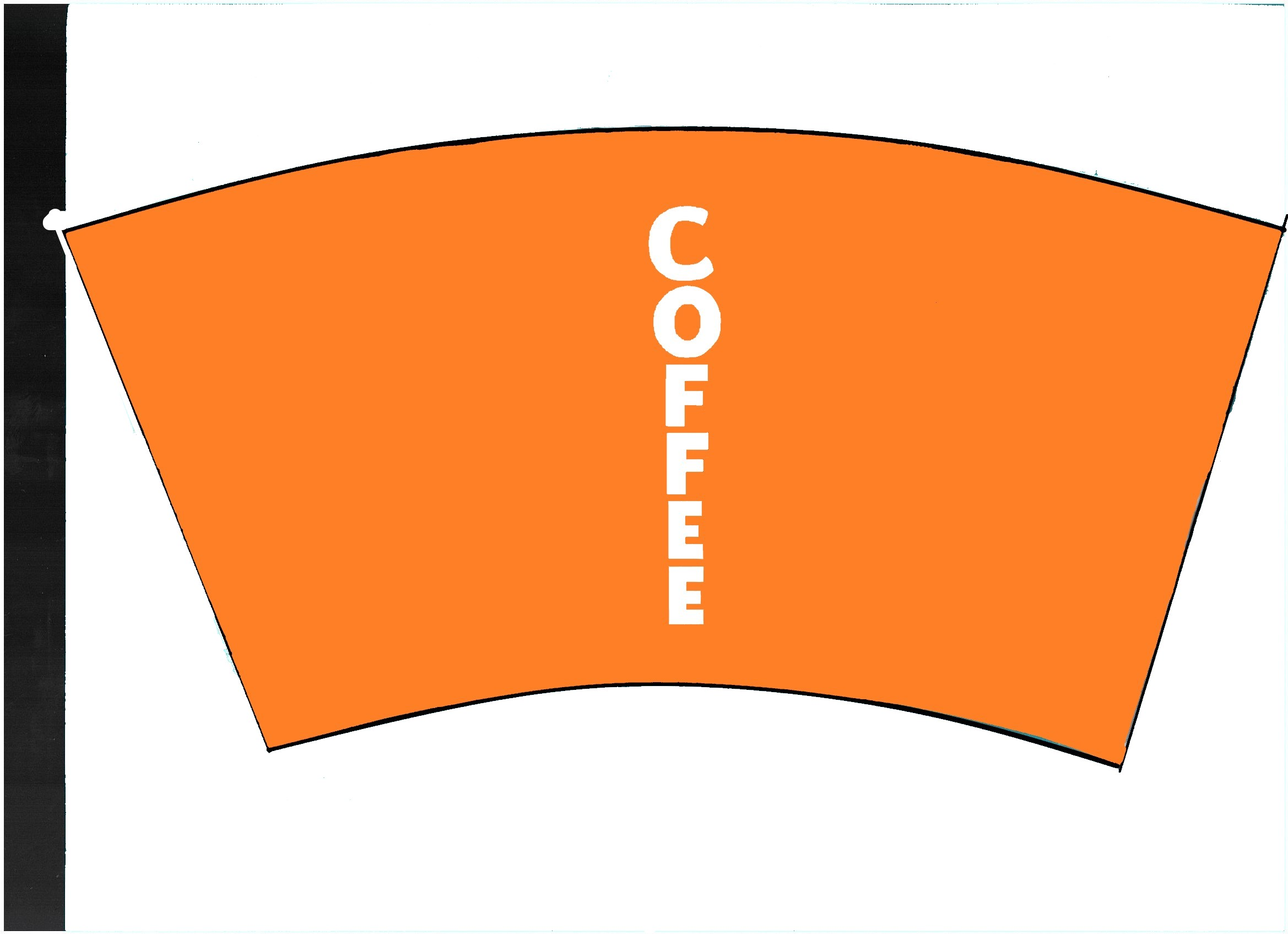 CoffeeCloseLatestCleanedup.jpg