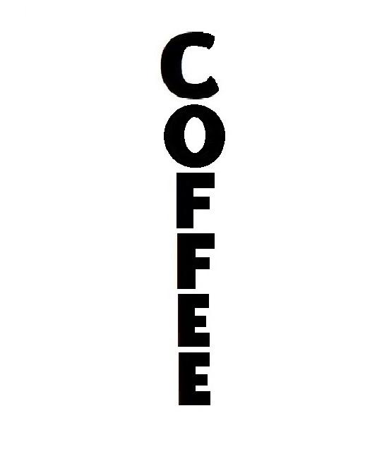 COFFEELatest3.jpg