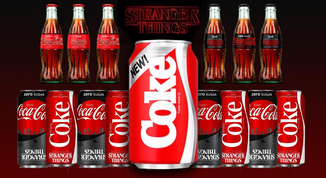 Coke-Stranger-Things.png
