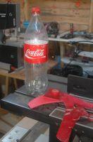 coke01_th.jpg