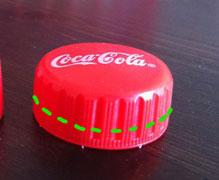 cokecap.jpg