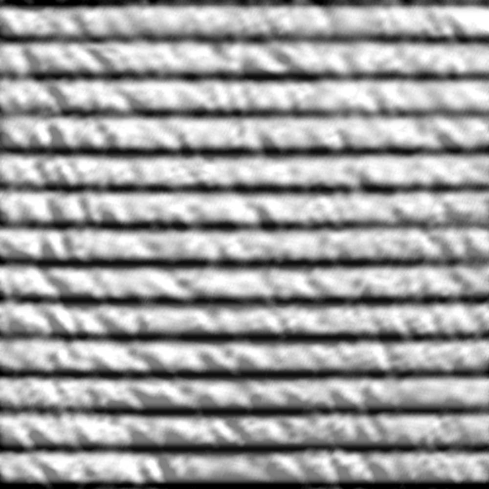Collar Texture 2.png