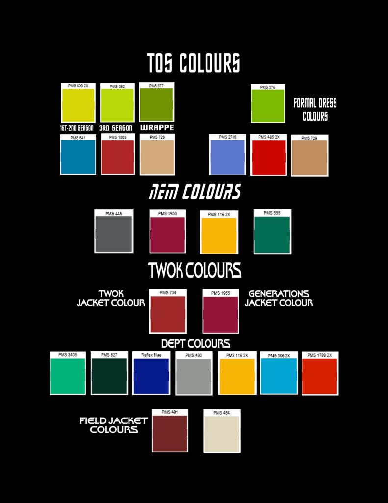 Colorsamples.png
