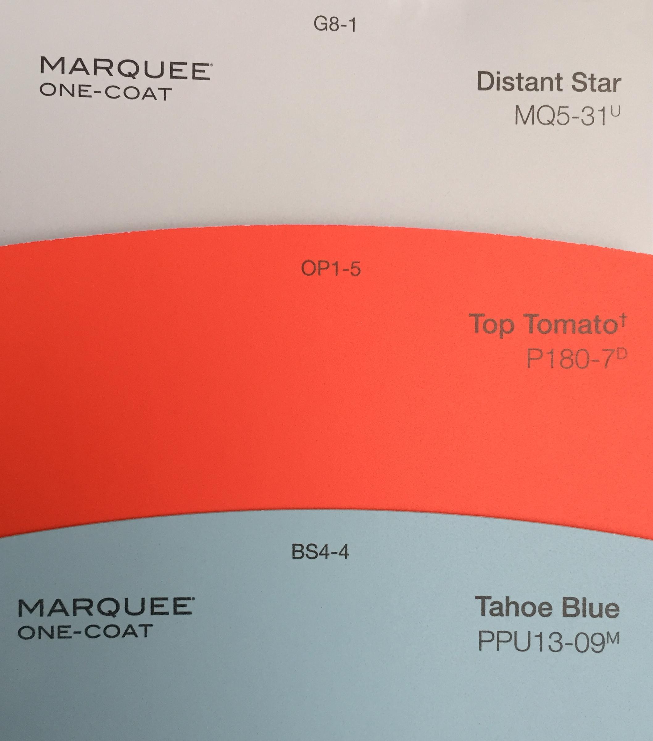 ColorSwatches.JPG