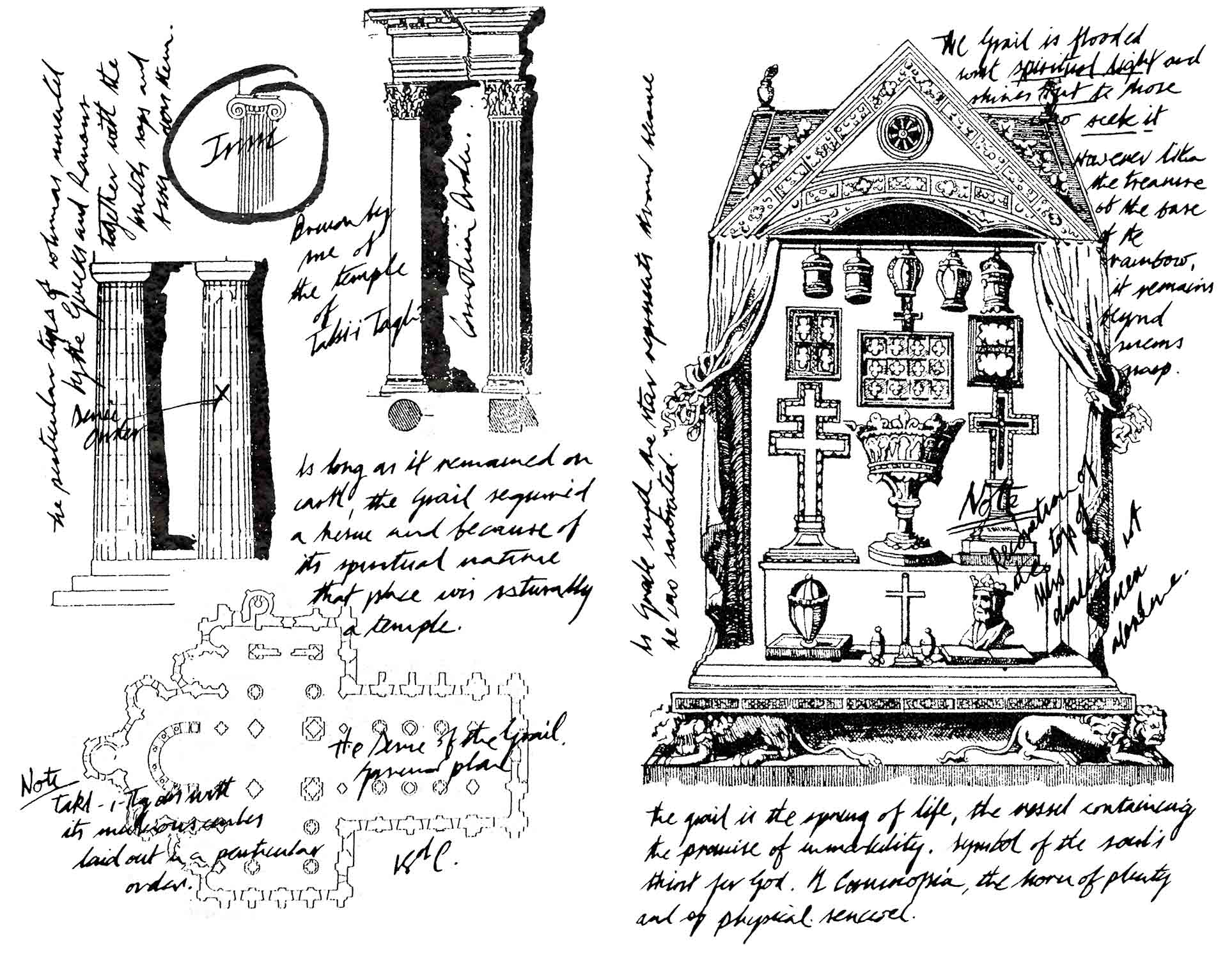 columnas chapelle.jpg