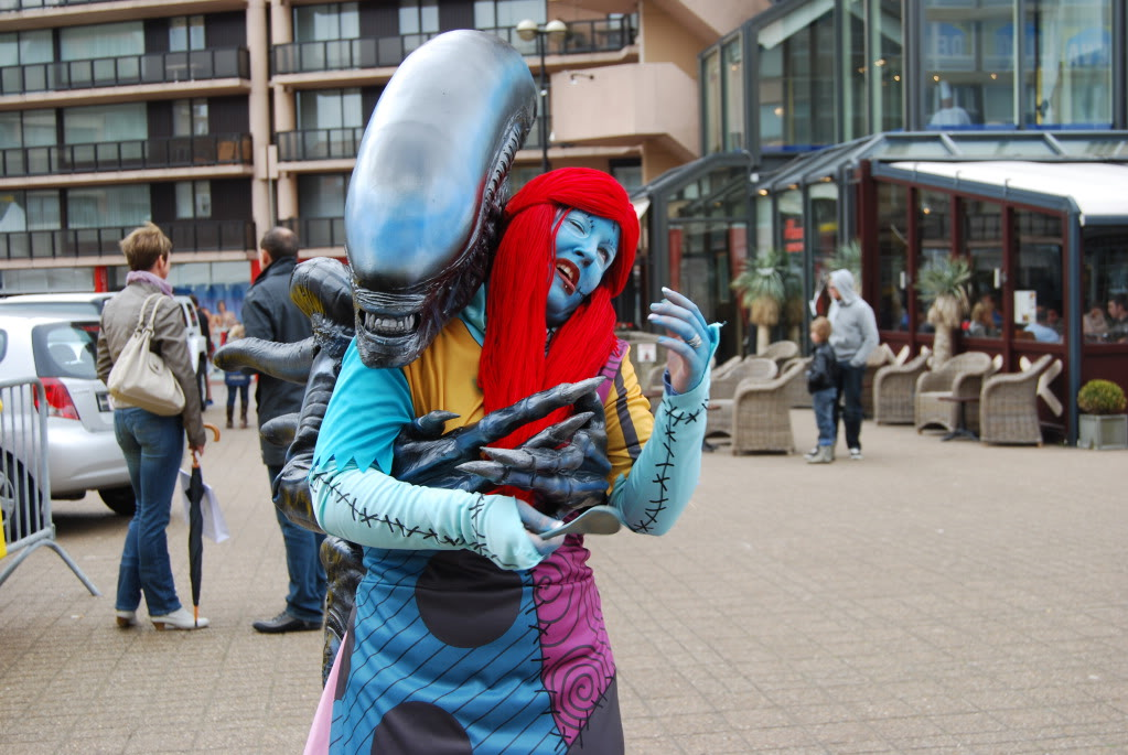 Comicfestival2010207.jpg