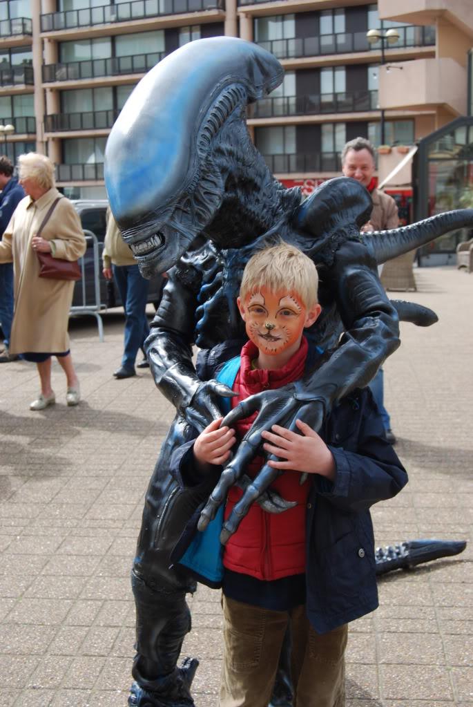 Comicfestival2010276.jpg