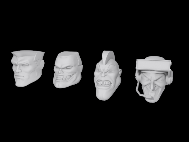 Commando-Heads-Four.jpg